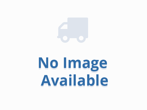 2020 Ford F-600 Regular Cab DRW 4x4, Cab Chassis #FE204659 - photo 1